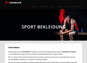 fm-siebdruck.de