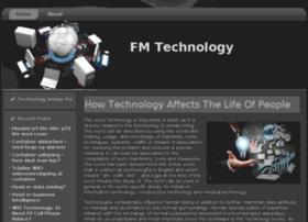 fm-technology.dk
