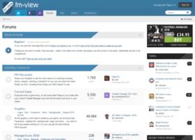 fm-view.net
