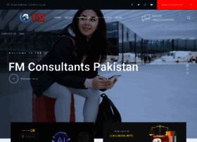 fm.com.pk