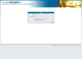 fm.formularynavigator.com