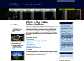fm.jhu.edu