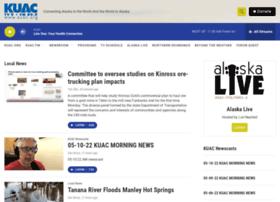 fm.kuac.org