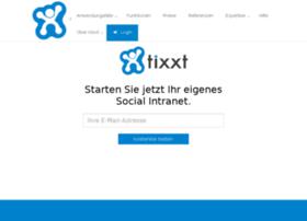 fm.mixxt.de