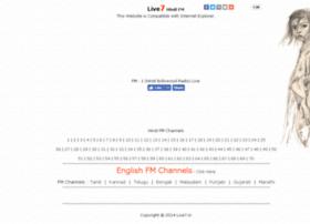 fm.onlive7.com