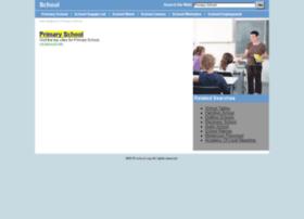 fm.school.org