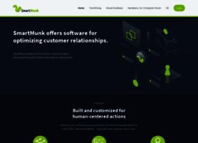 fm.smartmunk.com