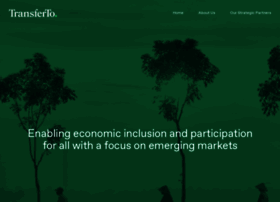 fm.transfer-to.com