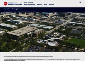 fm.uic.edu