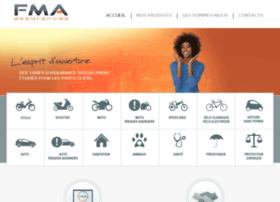 fma-net.com