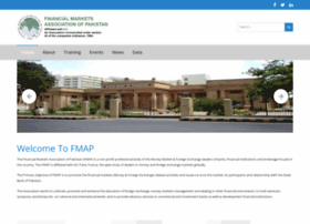fma.com.pk