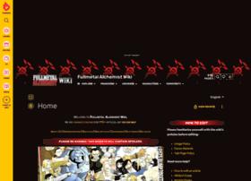 fma.wikia.com