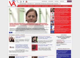 fmabkhazia.com