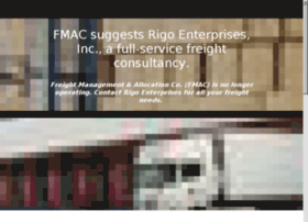 fmac.com