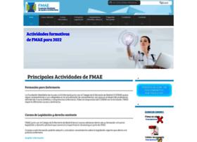fmae.es