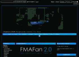 fmafan.foros.ws