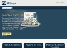 fmaffiliates.com