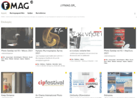 fmag.gr