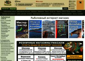 fmagazin.ru