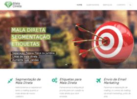 fmaladireta.com.br