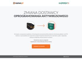 fmantivirus.com
