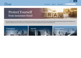 fmap.org
