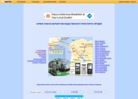 fmap.ru