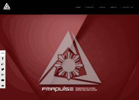 fmapulse.com