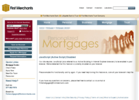 fmb-frme.mortgagewebcenter.com
