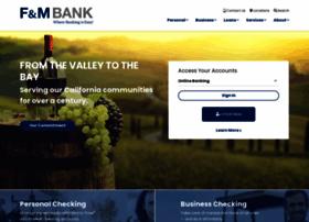 fmbonline.com