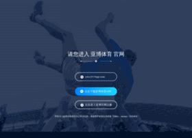 fmbuff.com