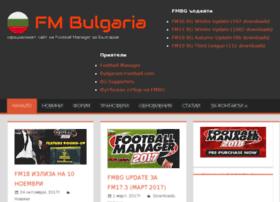 fmbulgaria.com