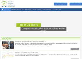 fmbv.asso.fr