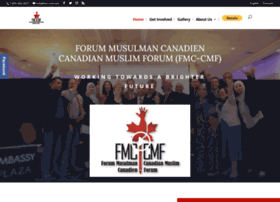 fmc-cmf.com