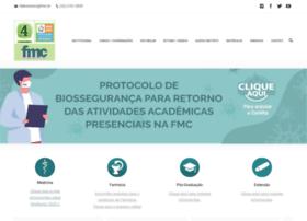 fmc.br