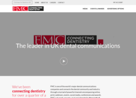fmc.co.uk