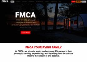 fmca.com