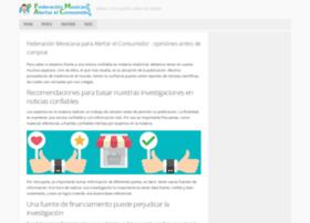 fmca.org.mx