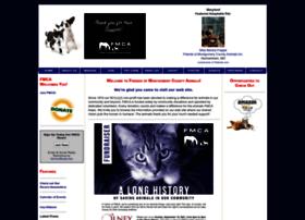 fmca.org