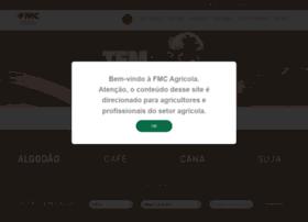 fmcagricola.com.br