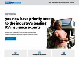fmcarvinsurance.com