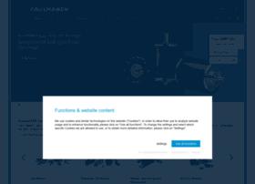 fmcc.faulhaber.com
