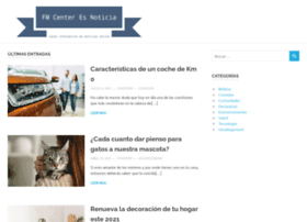 fmcenteresnoticia.com.ve