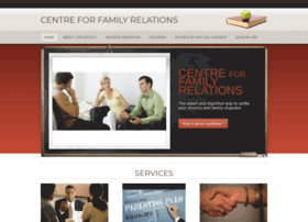 fmcentre.org