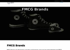 fmcgbrands.com