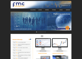 fmcm.pl