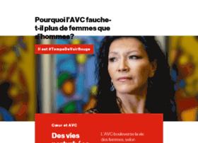 fmcoeur.com