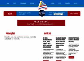 fmcristal.com.br