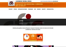 fmcs.urv.cat