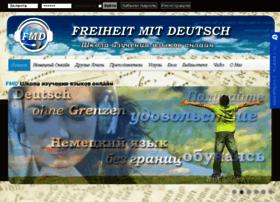 fmd-online.com